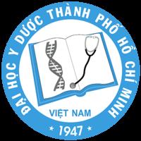 Trung tâm luyện thi vào Đại học Y Dược Tp Hồ Chí Minh