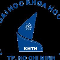 Trung tâm luyện thi đại học Khoa học Tự nhiên TpHCM